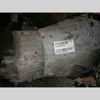 MB SPRINTER(W901-905) -07 MERCEDES-MENZ 313 CDI 2002 1031747