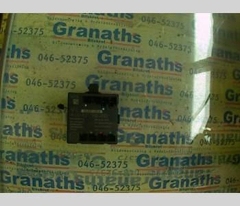 GF-L249911