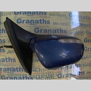 Spegel Yttre El-justerbar Höger HONDA CM2 2003 7 ST KABLAR