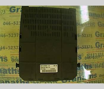GF-L253365