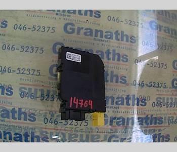 GF-L253541