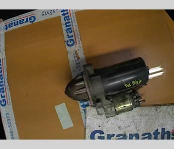 GF-L256029