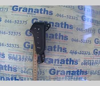 GF-L256155
