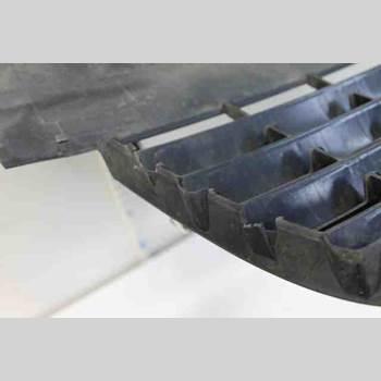 GRILL KOMP. VW TRANSP/CARAVELLE 04-15 VW SHUTTLE 2,0 2005