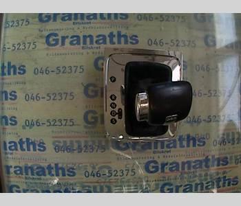 GF-L257628