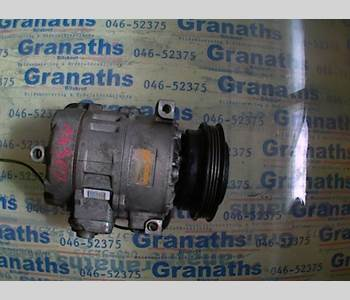 GF-L259987