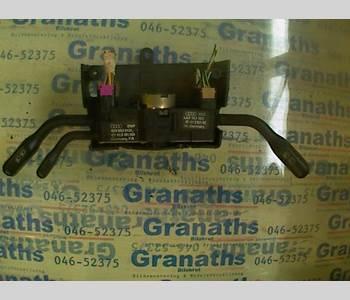 GF-L260766