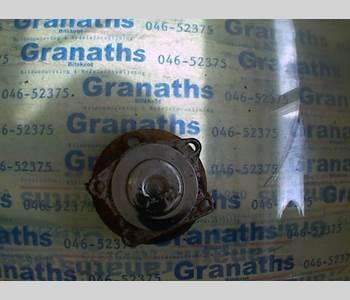 GF-L261046