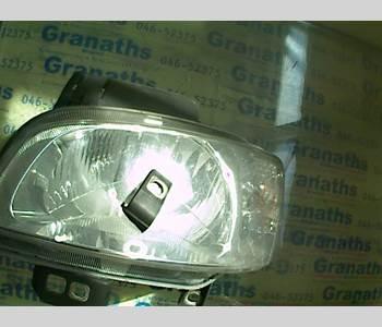 GF-L261800