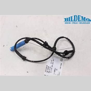 BMW X3 E83     03-10  X3 3,0I 2004 34523420330