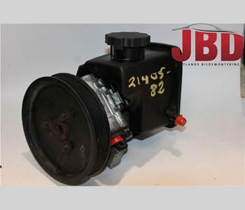JA-L373145