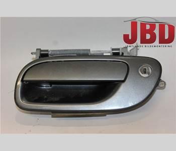 JA-L373146