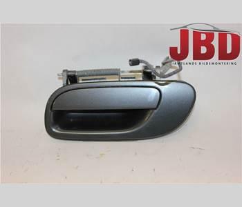 JA-L373382