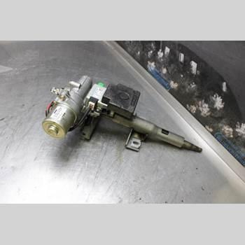 Styrservo Pump Elektrisk SUZUKI ALTO    N 1,1i 16v 5dr CC-kaross 2003 3872079G10