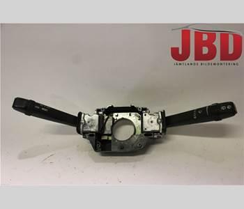 JA-L373504
