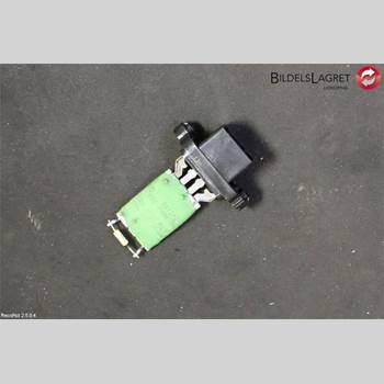 VW UP! / E-UP! 1,0 TFSI 2012 1S0959263A