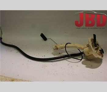JA-L373651