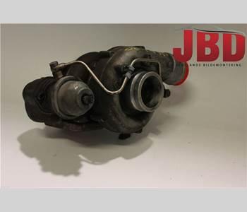 JA-L373655