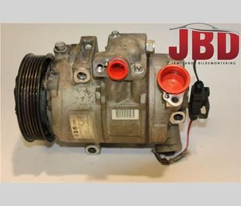 JA-L329315