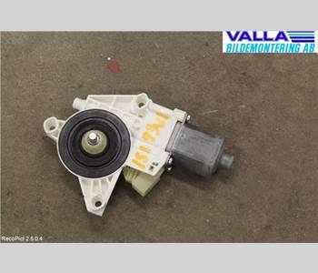 V-L155494