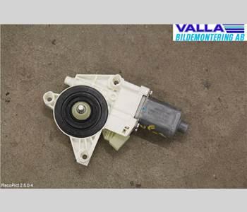 V-L155495