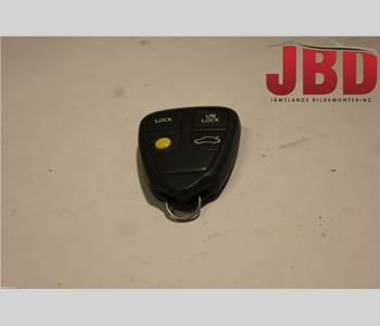JA-L373914