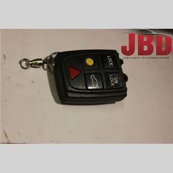 JA-L373996