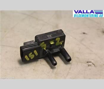 V-L155574