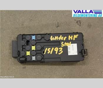 V-L155597