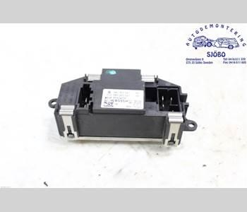 TT-L297910