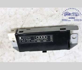 TT-L297914