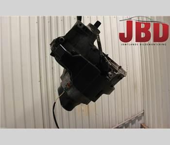 JA-L264211