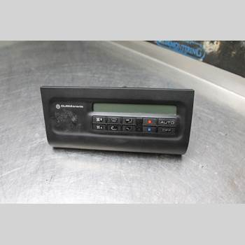 Värmereglage VW PASSAT 94-96 2,0i Sedan 1995 3A0907044