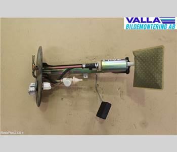 V-L155649