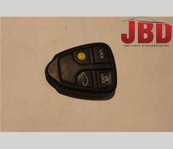 JA-L374354