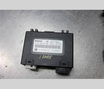 VI-L390303