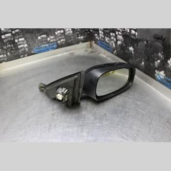 Spegel Yttre El-justerbar Höger SAAB 9-3 VER 2 2,0T 175hk Sedan 2003