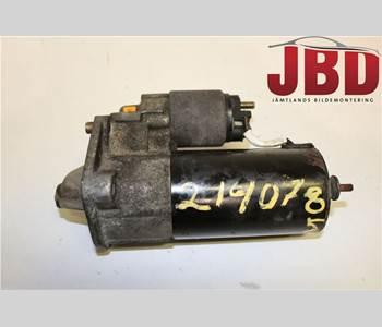 JA-L374413