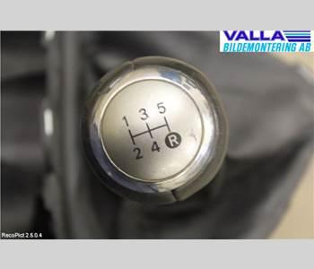 V-L155747