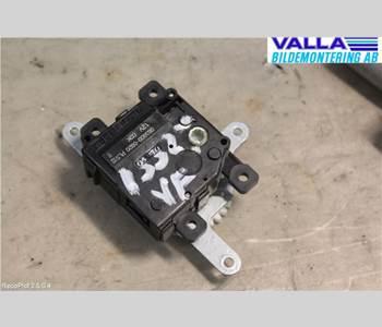 V-L155832