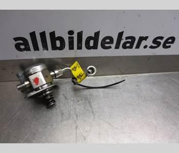 AL-L831422