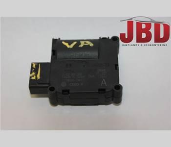 JA-L375026