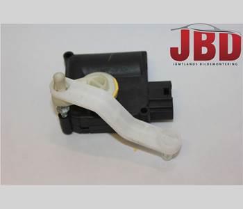 JA-L375027