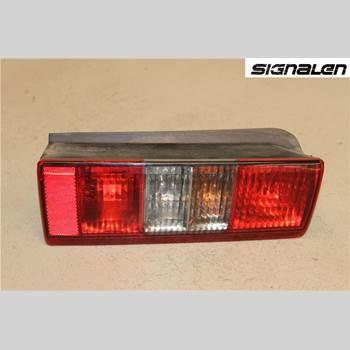 OPEL COMBO 02-12  2005 P1222063