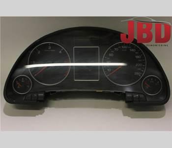 JA-L374531