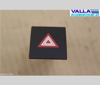 V-L156010