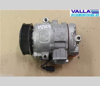 V-L156036