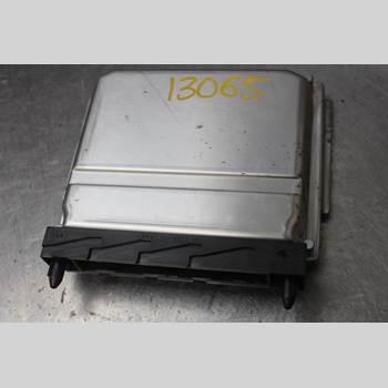 VOLVO S60      01-04 2,4D5 163hk 2004 0281011078