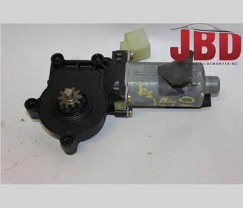 JA-L375398