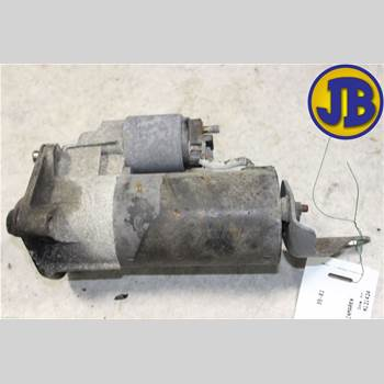 Startmotor VOLVO S80      99-03  T + S80, 1 1999 8111199